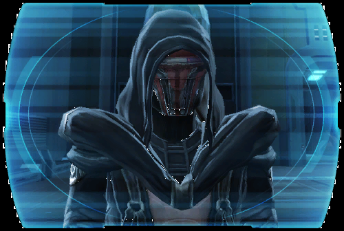 cdx.achievements.flashpoint.the_foundry.revan