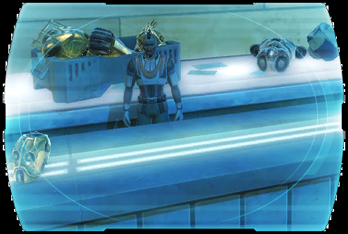 Cybertech – Codex entries – Jedipedia.net's SWTOR Database on swtor companion gifts, swtor schematics guide, swtor get rich, swtor hk-51 customization, swtor sith warrior, swtor skill diagram, swtor jedi consular,