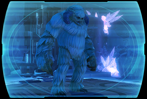 cdx.event.gree.achievement.wampa_superboss