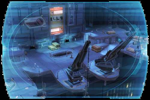 cdx.location.coruscant.old_galactic_market