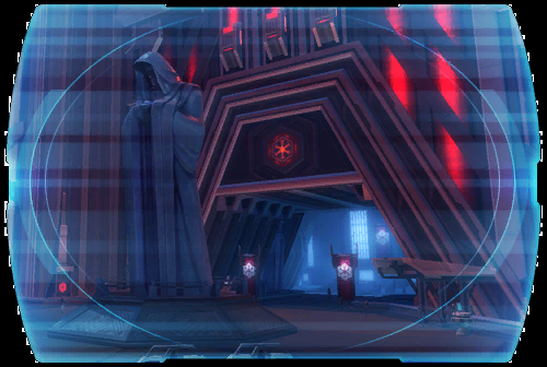 cdx.location.dromund_kaas.the_sith_consulate