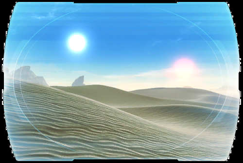 cdx.location.tatooine.the_dune_sea