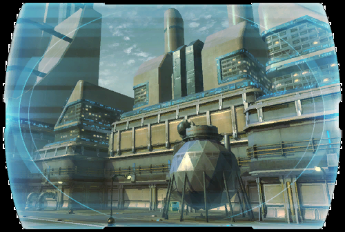 cdx.locations.corellia.beharan_droid_factory