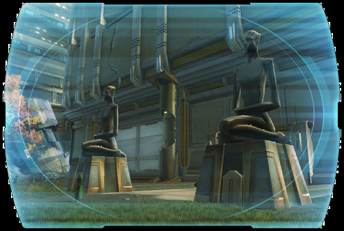 cdx.locations.corellia.green_jedi_enclave