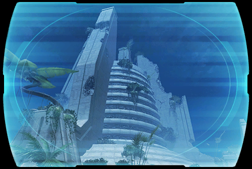 cdx.locations.flashpoint.rakata_prime.temple_of_the_ancients