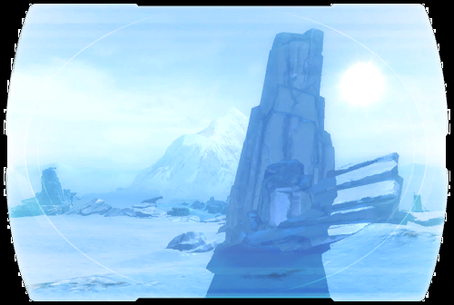 cdx.locations.hoth.icefall_plains
