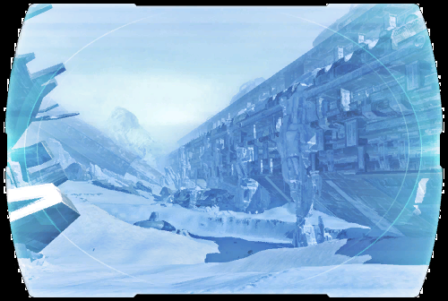 cdx.locations.hoth.star_of_coruscant