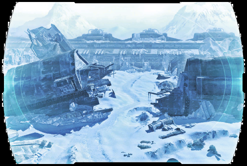 cdx.locations.hoth.starship_graveyard