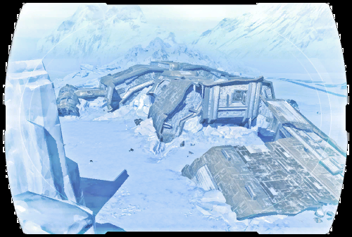 cdx.locations.hoth.the_fatality_crash