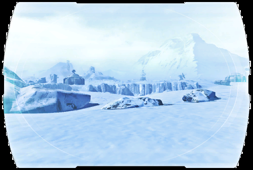 cdx.locations.hoth.whiterock_wastes