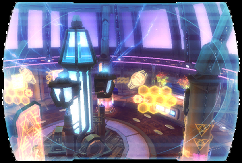 cdx.locations.nar_shaddaa.club_vertica_casino