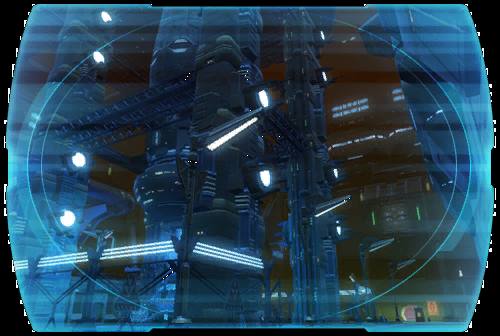 cdx.locations.nar_shaddaa.imperial_industrial_sector