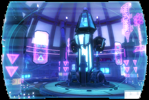 cdx.locations.nar_shaddaa.star_cluster_casino
