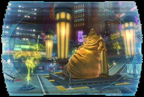 cdx.locations.nar_shaddaa.the_promenade