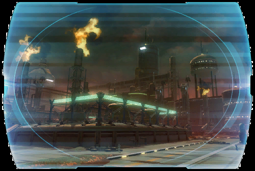 cdx.locations.quesh.quesh_venom_refinery