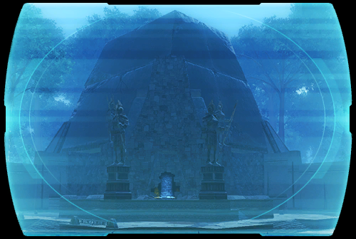 cdx.locations.yavin_4.imperial_guard_academy
