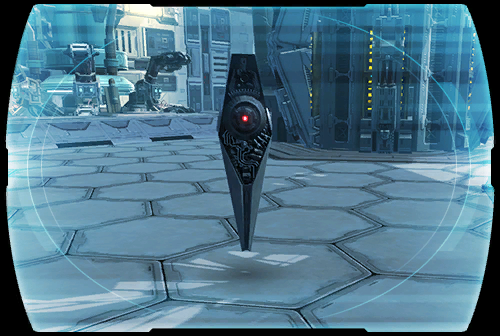 Iokath - The Archives are incomplete Cdx.lore.iokath_daily.iokath_remotes