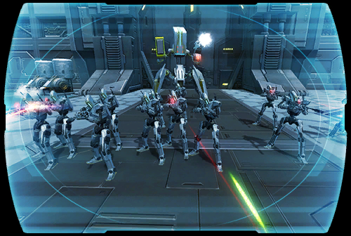 Iokath - The Archives are incomplete Cdx.lore.kotet.droids_of_iokath