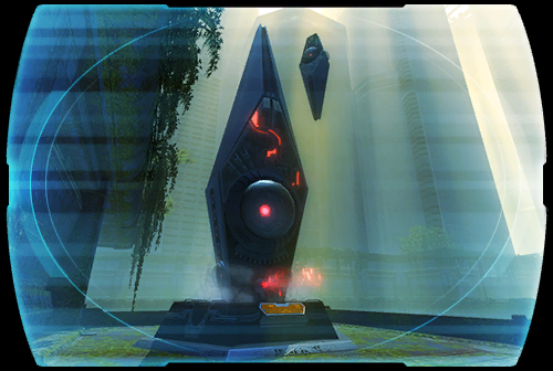 Iokath - The Archives are incomplete Cdx.lore.kotet.history_of_iokath_entry_2