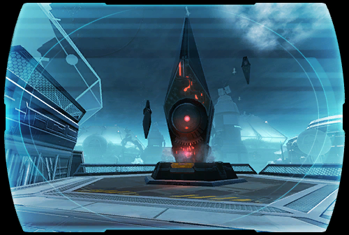 Iokath - The Archives are incomplete Cdx.lore.kotet.history_of_iokath_entry_4