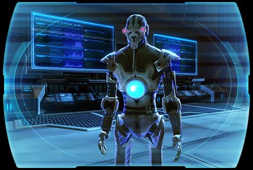 cdx.lore.kotet.replicator_droid.png