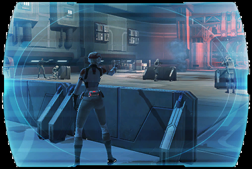 cdx.lore.revan_arc.imperial_boarding_protocols