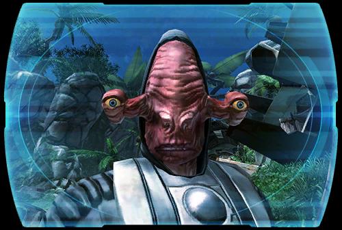 Rakata Tribes – Codex entries – Jedipedia.net's SWTOR Database
