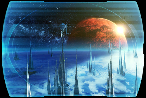 Iokath - The Archives are incomplete Cdx.organizations.kotfe.eternal_empire