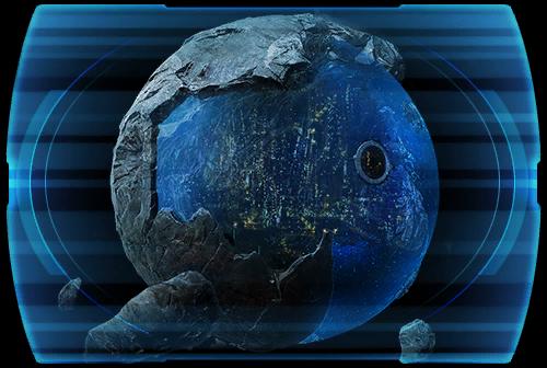 cdx.planets.meksha.png