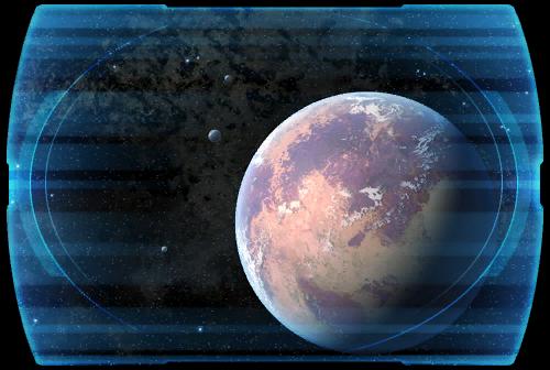 Tatooine Codex Entries Jedipedia Net S Swtor Database Blue like my balls cause swtor will never get any nsfw anim… : tatooine codex entries jedipedia