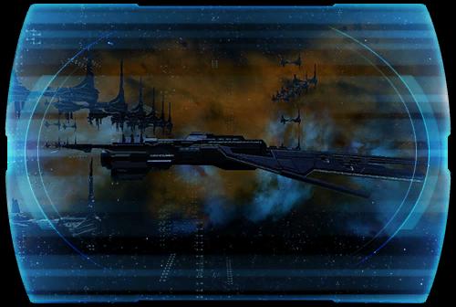 cdx.ships.kotfe.eternal_flagship.png