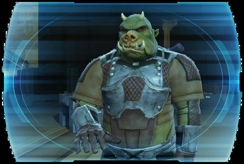 cdx.species.gamorrean