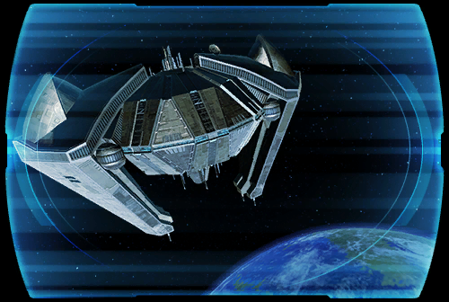 cdx.star_fortress.exterior