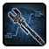 melee_torque_wrench_a01_v01