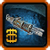 mtx_weapon_arns_assault_cannon