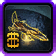 mtx_mount_decadent_luxury_skiff