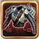 ipp.class.tro.raid.ilvl_0084.artifact.chest