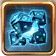kotet_relic_proc_blue