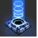 icon_holotransmitter_01