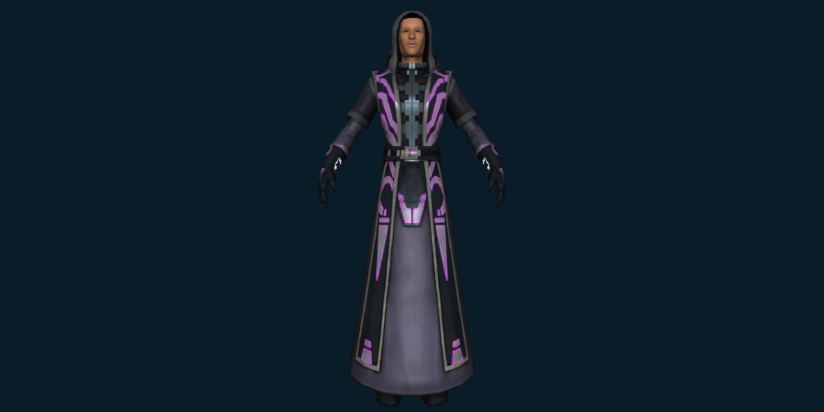Acolyte Smythe – NPCs – Jedipedia net's SWTOR Database
