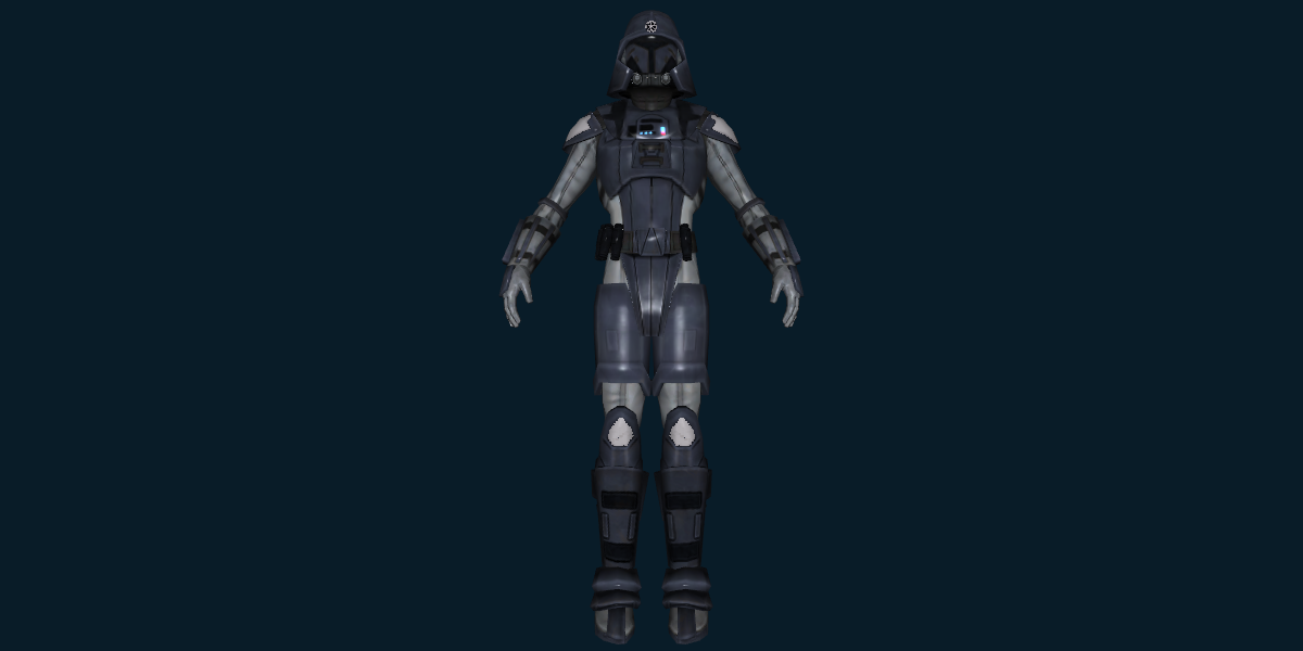 imperial special forces trooper  u2013 npcs  u2013 jedipedia net u0026 39 s