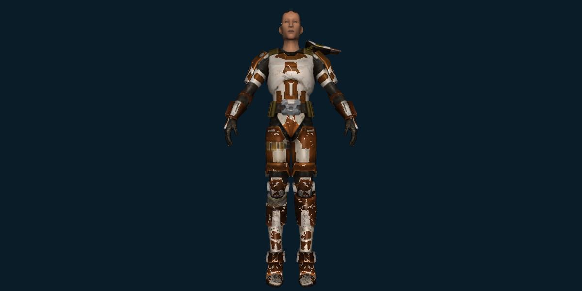 Kartell-Lieutenant - NSCs - SWTOR-Datenbank von Jedipedia.net